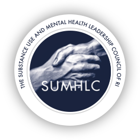 The Substance Use and Mental Health Leadership Council of RI